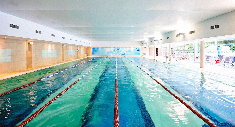 Swimming Pool Brussels Swimming Brussels David Lloyd Clubs